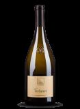 Terlaner Cuvée 2019 - Kellerei Terlan/Südtirol