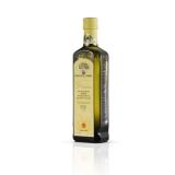 Olivenöl Extra Vergine - Primo Bio Ernte 2020 (0,50 Liter)