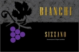 Sizzano 2010 - Bianchi/Piemont