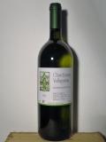 Chardonnay Vallagarina 2018 - Spagnolli/Trentino