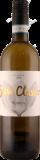Soave Classico 2019 (bio) -  Suavia/Venetien