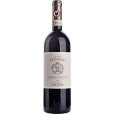 Chianti Classico Riserva Viacosta 2015 - Fattoria Rodano/Toscana