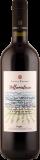 Rosso Puglia 2019 (bio) - Antica Enotria/Apulien