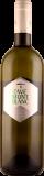 Blanc de Morgex e de La Salle 2019 - Cave Vin Blanc de Morgex e de La Salle/Aostatal