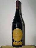 Amarone della Valpolicella 2013 - Righetti/Venetien