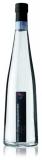 Grappa di Pinot Nero (0,50 Liter) - Pilzer/Trentino