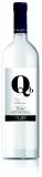 Grappa Quantum Bonum  (1,00 Liter)