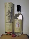 Acquavite di Pere Williams - Birnenbrand (0,50 Liter) - Pojer & Sandri/Trentino