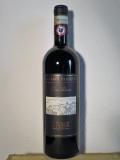 Chianti Classico Gran Selezione I Fabbri 2011 - I Fabbri/Toskana