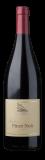 Südtiroler Pinot Noir 2019 - Kellerei Terlan/Südtirol